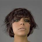 simples-brown-black-hairstyle-077.jpg