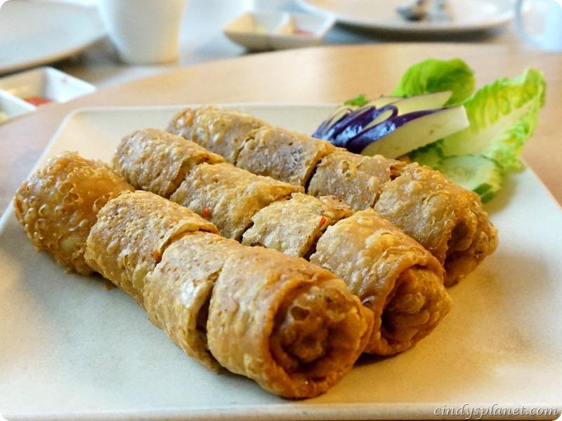 Hainan Food4