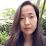 April Kimm's profile photo