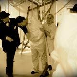 2010: GN Cendres 12 nov. Opus n°III - DSC_0618.jpg