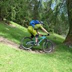 Tibet Trail jagdhof.bike (212).JPG