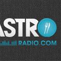 Participación en el programa de radio