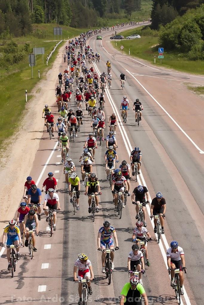 2013.06.02 SEB 32. Tartu Rattaralli 135 ja 65 km - AS20130602TRR_665S.jpg