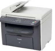 How to download Canon I-Sensys MF4150 printer driver