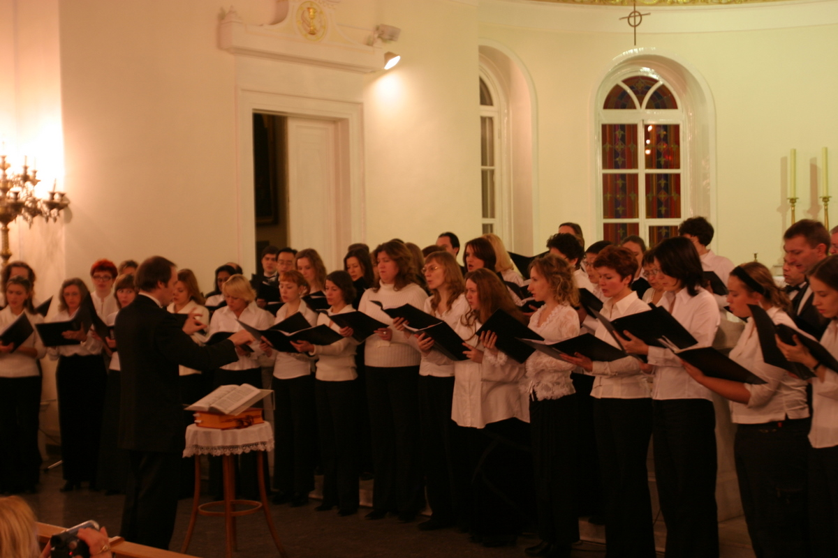 2006-winter-mos-concert-saint-louis - IMG_0997.JPG