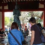2014 Japan - Dag 11 - jordi-DSC_0934.JPG