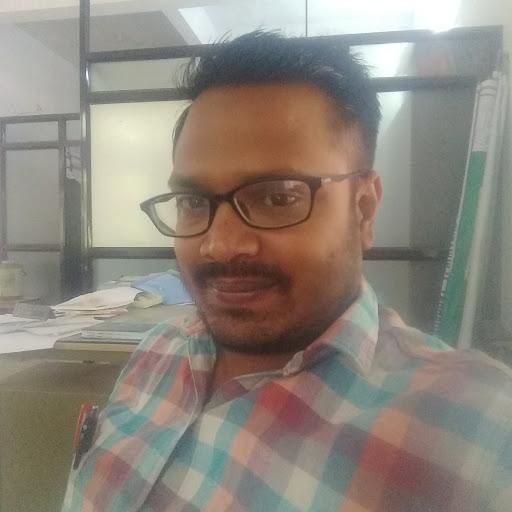 Kanzul Iman Bangla Pdf 27golkes