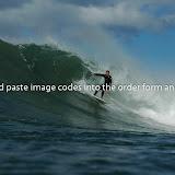 20130604-DSC_3655.jpg