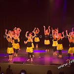 fsd-belledonna-show-2015-080.jpg