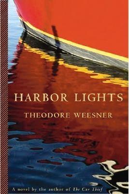 [harbor+lights%5B2%5D]