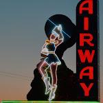 Airway (1).jpg