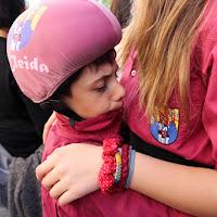 Diada Mariona Galindo Lora (Mataró) 15-11-2015 - 2015_11_15-Diada Mariona Galindo Lora_Mataro%CC%81-69.jpg