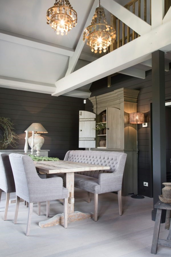 [casale-campagna-arredo-country-chic+%282%29%5B3%5D]