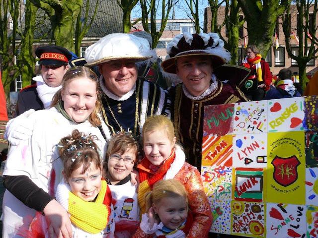 2011-03-06 tm 08 Carnaval in Oeteldonk - P1110678.jpg