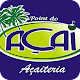 Point do Açaí - Miranorte Download for PC Windows 10/8/7