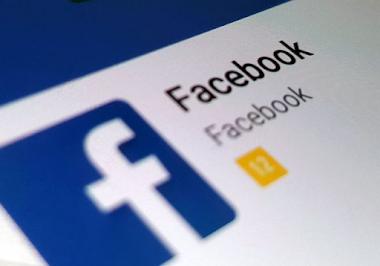 """Facebook alega que mLabs estava """"envolvida em coleta não autorizada de dados"""""""