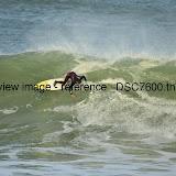 _DSC7600.thumb.jpg