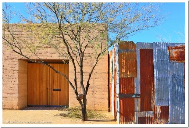 151229_Tucson_0052