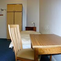 Room 24-Desk2