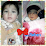 imdad hussain's profile photo