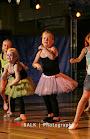 Han Balk Dance by Fernanda-2867.jpg
