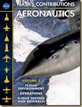 NASA's Contributions to Aeronautics - Volume 2_01