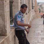 20180504_Israel_093.jpg