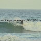 _DSC9491.thumb.jpg