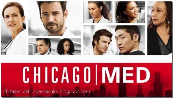 CHICAGO MED SN2 BAJA VI.jpg