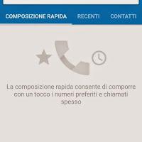 cyanogemod 12.1 (10).jpg