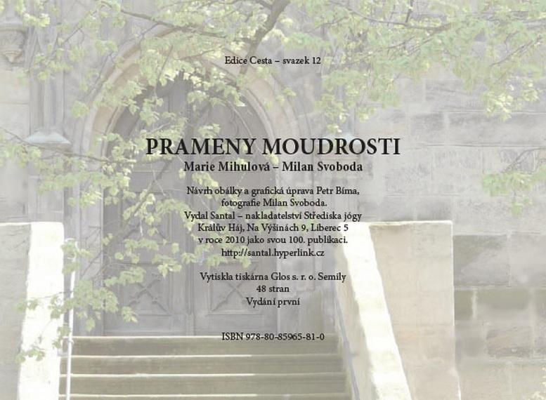 pramen_moudrosti_144dpi-25-kopie