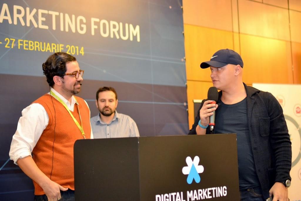 Digital Marketing Forum 090