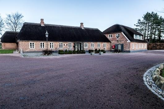 Frokost på Henne Kirkeby Kro - Mikkel Bækgaards Madblog.jpg