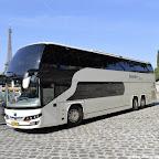 Beulas Jewel Drenthe Tours Assen (97).jpg
