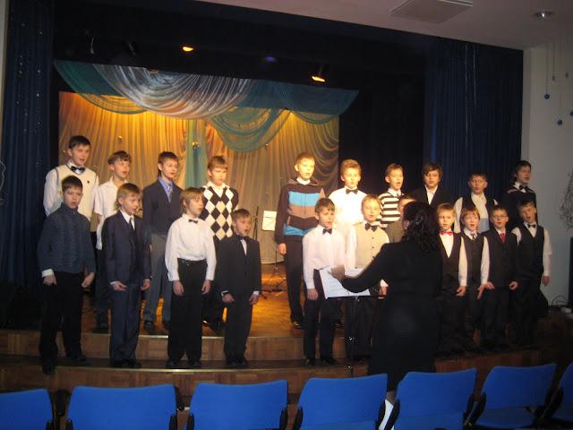 20.veebruaril Ahtme Klubis toimus traditsiooniline Eesti Iseseisvuspäevale pühendatud õpilaste ko - 6.jpg