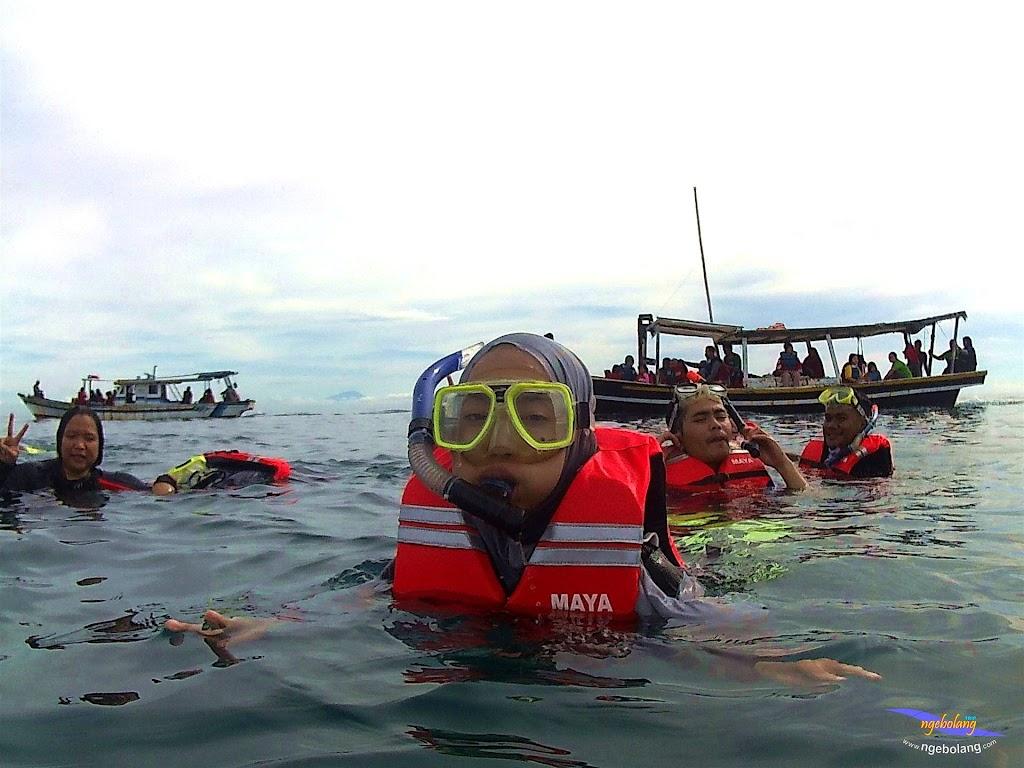 pulau pari 050516 GoPro 18