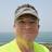 Isaac Martin Taylor avatar image