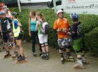 NRW-Inlinetour - Sonntag (208).JPG