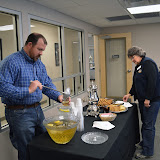 Student Success Center Open House - DSC_0427.JPG