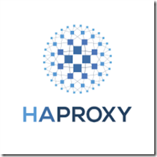 Configure HTTP Load Balancer with HAProxy