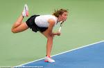 Annika Beck - 2016 Fed Cup -DSC_2330-2.jpg