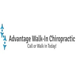 Advantage Walk-In Chiropractic Boise Idaho