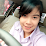 Sunisa Ruengcharoen's profile photo
