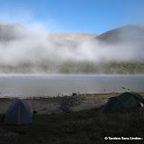 Mavora_Lakes_Vers_Te_Anau