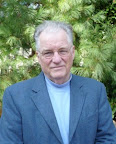 John C. B. Webster, 2011