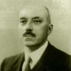 Paul Panhard