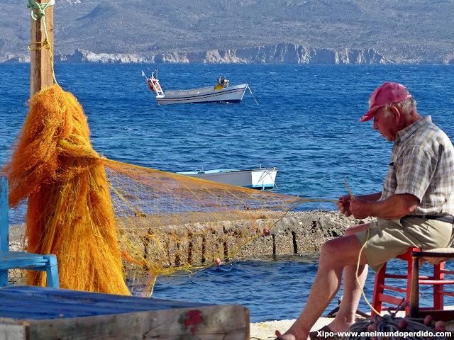 pescador-klima-milos.JPG
