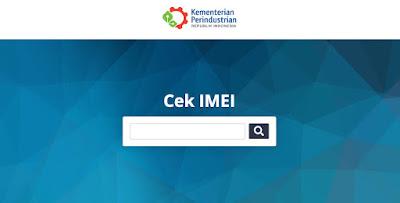 Manfaat dan Dampak dari Aturan Pemberlakuan Pengendalian IMEI