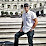 Rafael Reyes's profile photo