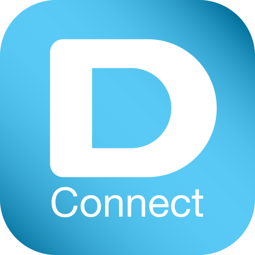 DYMO Connect - Apps on Google Play